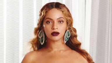 """La aplaudida reflexión de Beyoncé sobre la maternidad: """"Encontrar un equilibrio entre el trabajo y la familia"""