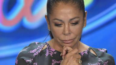 Isabel Pantoja, completamente sola en sus navidades más complicadas