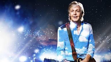 Paul McCartney cancel.la el seu concert a Barcelona del 17 de juny