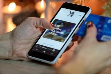 Consells per comprar per Internet de forma segura