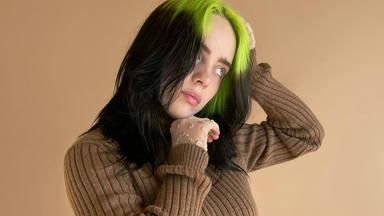"""Billie Eilish en su madurez: """"No sé cuánto cuestan las cosas porque nunca antes había sido una adulta"""""""