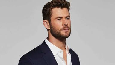 Chris Hemsworth nos muestra el gran talento de su hijo que ha dejado a muchos sin palabras
