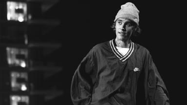 Todo sobre el próximo documental 'Justin Bieber: Our World' que se adentra en la vida del artista