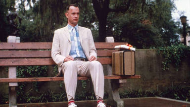 'Forrest Gump', uno de los personajes más queridos del cine, cumple 25 años