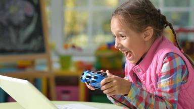 Cómo conseguir que tus hijos hagan más deporte y no abusen de los videojuegos