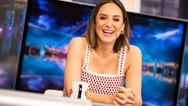 Tamara Falcó despido 'El Hormiguero'