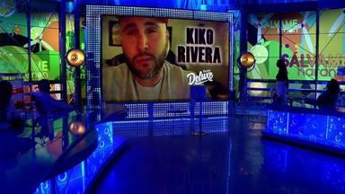 Telecinco prefiere a Kiko Rivera: el golpe de la cadena a Isabel Pantoja que pone en peligro su futuro