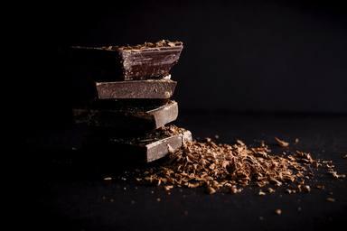 Retiran de los supermercados un conocido chocolate por una alerta alimentaria