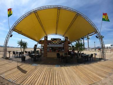 ctv-kgc-sol-rototom-beach-mantiene-la-estructura-del-pasado-verano-en-un-guio-a-los-escenarios-de-los-grandes-festivales