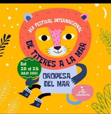ctv-xsf-cartel-festival-de-tteres-2021