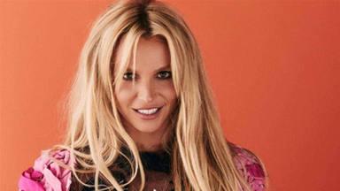 El alarmante mensaje de Britney Spears tras su salida del hospital