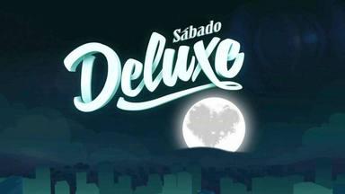 'Sábado Deluxe' echa el cierre este verano