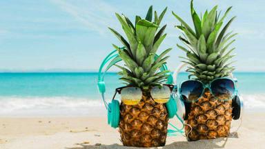 Diez trucos sencillos de belleza ideales para el verano
