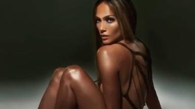 """Jennifer Lopez estrena un trepidante tema musical: """"Baila Conmigo"""""""