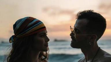 "Greeicy lanza ""Si Tu Amor No Vuelve"" con Mike Bahía"