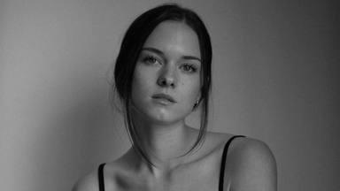 Stella del Carmen lanza una iniciativa para combatir la ansiedad y el estrés