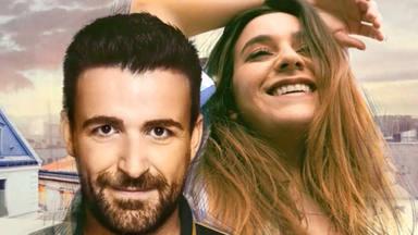 """Funambulista reedita """"La Vida de Antes"""" con Marta Soto, una de sus canciones más emotivas"""
