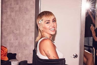 La historia entre Miley Cyrus y Liam Hemswoth acabó hace mucho tiempo