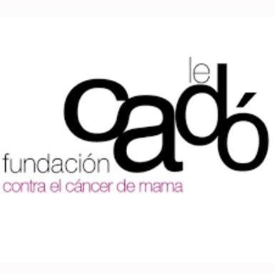 Fundación Le Cado