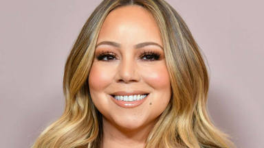 """""""Angustia emocional"""": Mariah Carey está siendo denunciada por su hermana"""