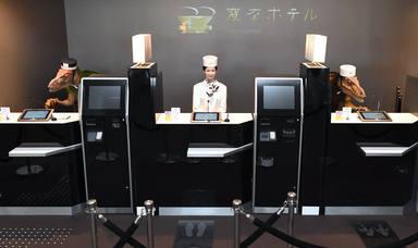 Alójate en los hoteles más extraños del mundo
