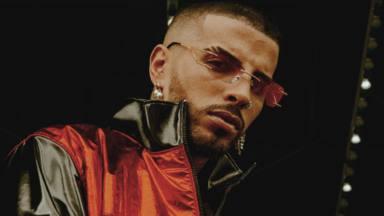 Chris Brown se une a Rauw Alejandro en el tema titulado 'Nostalgico', cumpliendo un sueño del puertorriqueño