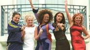 ¿Te imaginas a las Spice Girls convertidas en dibujos animados?