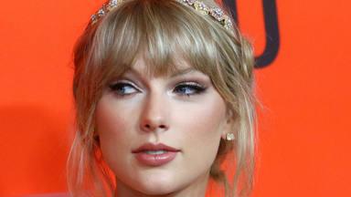 "Taylor Swift asegura que está ""triste y asqueada"""