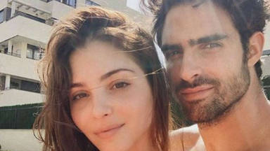 Andrea Duro y Juan Betancourt siguen jugando al despiste con su relación