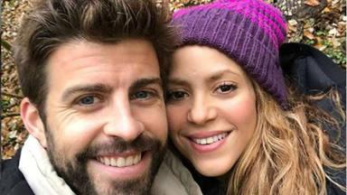 Así es como Shakira y Piqué hacen frente a los constantes rumores de ruptura que les acechan