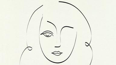 """Aquí está """"Donna"""" de Sergio Dalma y Andrés de Dvicio"""