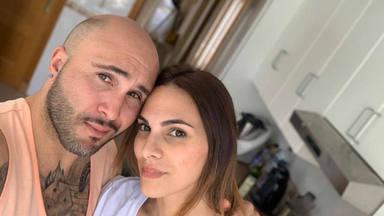 El nuevo miembro de la familia de Kiko Rivera e Irene Rosales que llega dispuesto a revolucionar sus vidas