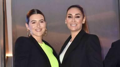 El mensaje de apoyo de Vicky Martín Berrocal a su hija Alba Díaz tras su ruptura con Javier Calle