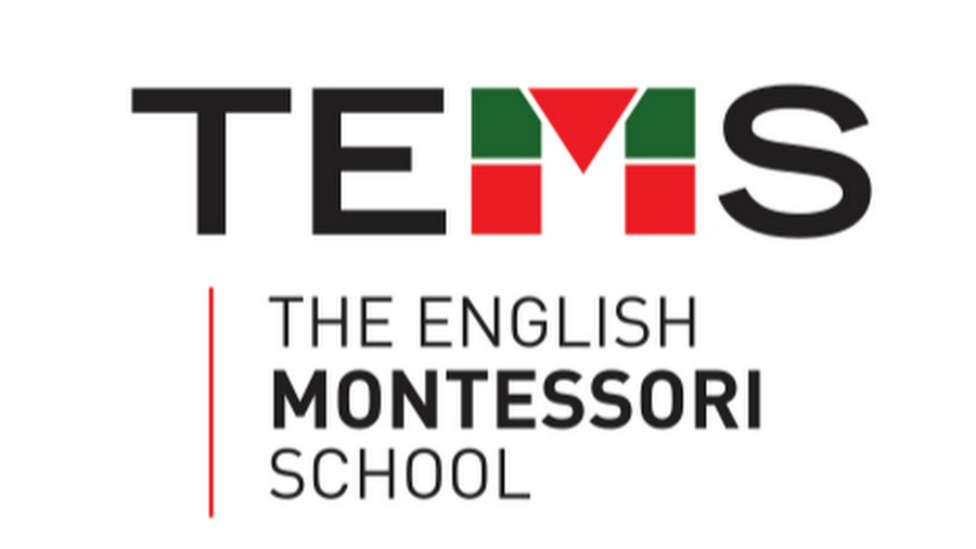 Villancico del The English Montessori School