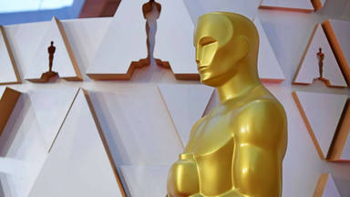 Esto es todo lo que tienes que saber para seguir en directo la gala de los Oscar si estás en España
