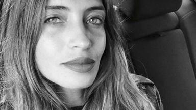 Sara Carbonero, punto de inflexión