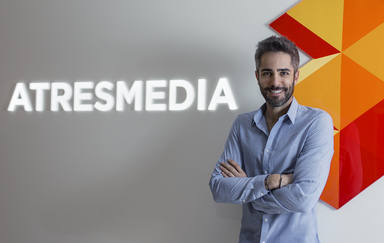 Roberto Leal ficha por Antena 3 para presentar Pasapalabra