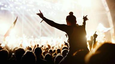 Significado Día Mundial de la Música