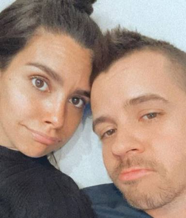 Dabiz Muñoz y Cristina Pedroche, obligados a cerrar su restaurante Diverxo