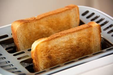 L'esmorzar que portes prenent tota la vida no és tan sa com creies
