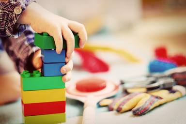 Aquests són les joguines que arrasaran aquest Nadal, segons els experts