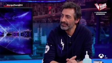 Juan del Val