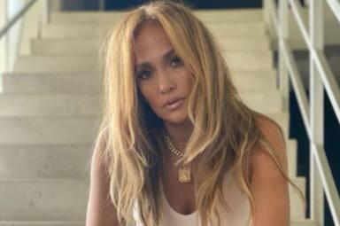 El famoso actor en el que Jennifer Lopez se está refugiando tras su ruptura con Alex Rodriguez