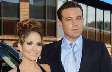Jennifer Lopez hace las maletas y se muda a la misma ciudad donde ya reside Ben Affleck