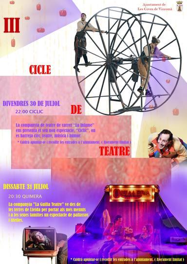 ctv-lu5-cicle-de-teatre-programa-30-i-31-juliol