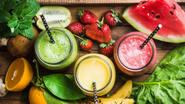 Aprende a hacer bebidas probióticas caseras para cuidar de tu intestino