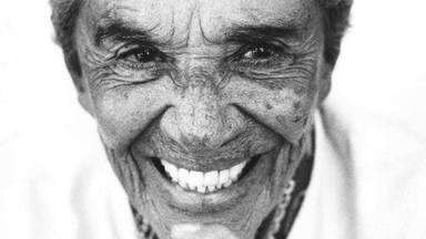 Chavela Vargas, una mujer adelantada a su tiempo