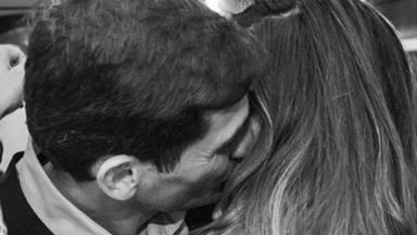 Iker Casillas y Sara Carbonero, el primer verano del resto de sus vidas