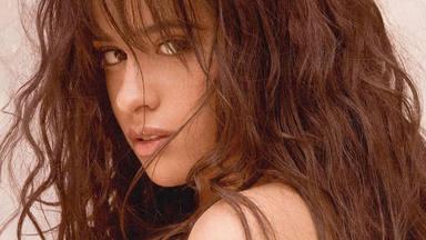 Camila Cabello actuará en Madrid y Barcelona con su nueva gira
