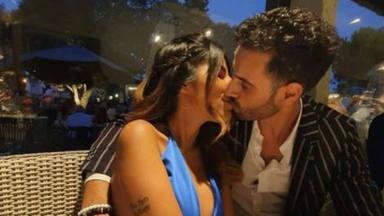 Asraf Beno se declara a Isa Pantoja y le pide casarse con él